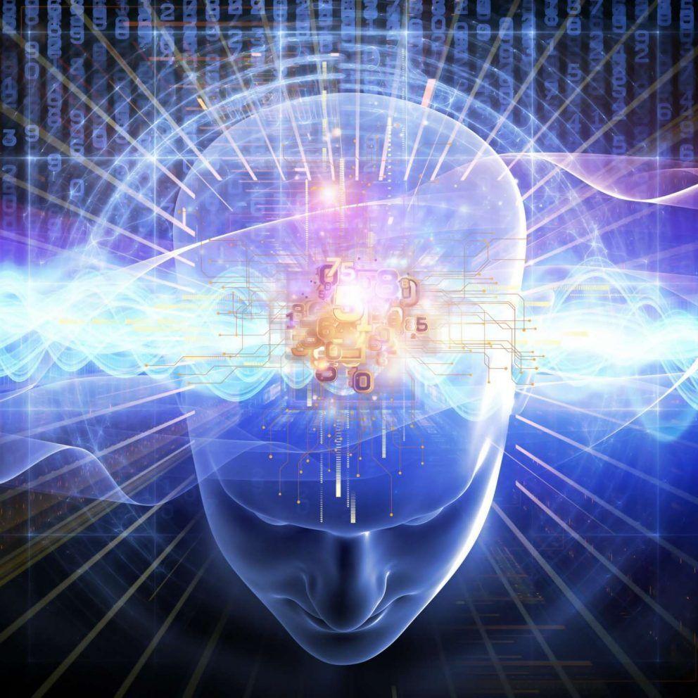 Řízená meditace a její tajemství
