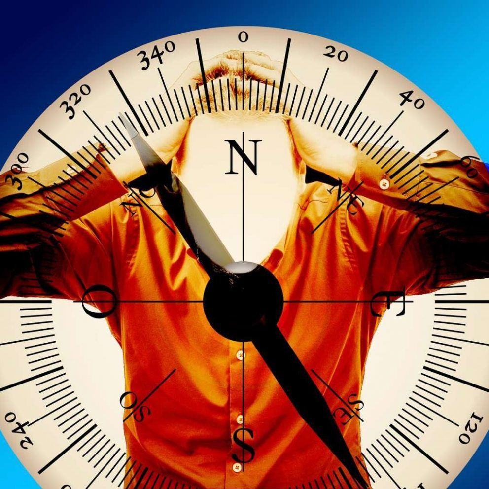 [:cs]face a compass[:]