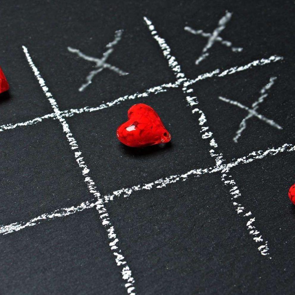 Jak poznat intuici? Návody a rady na posílení intuice