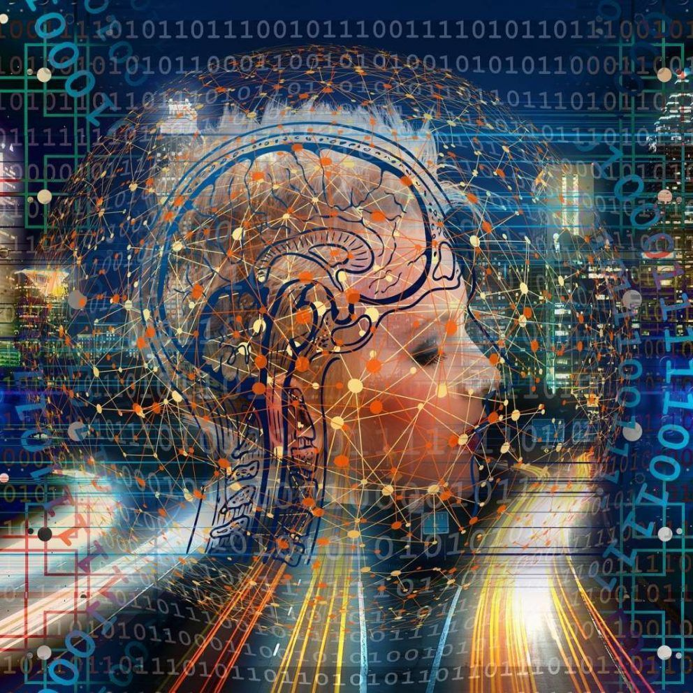 [:cs]transformace mozku[:]