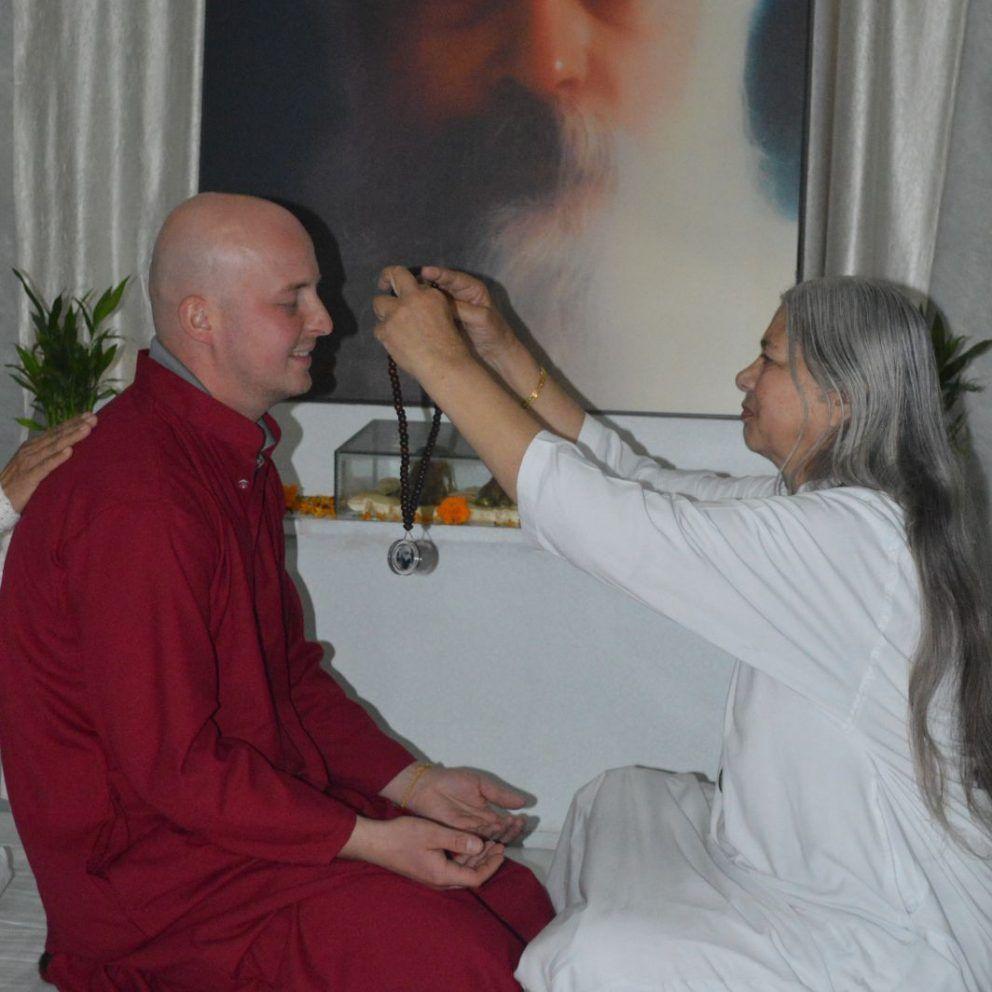 [:cs]Miro a osho meditace[:]
