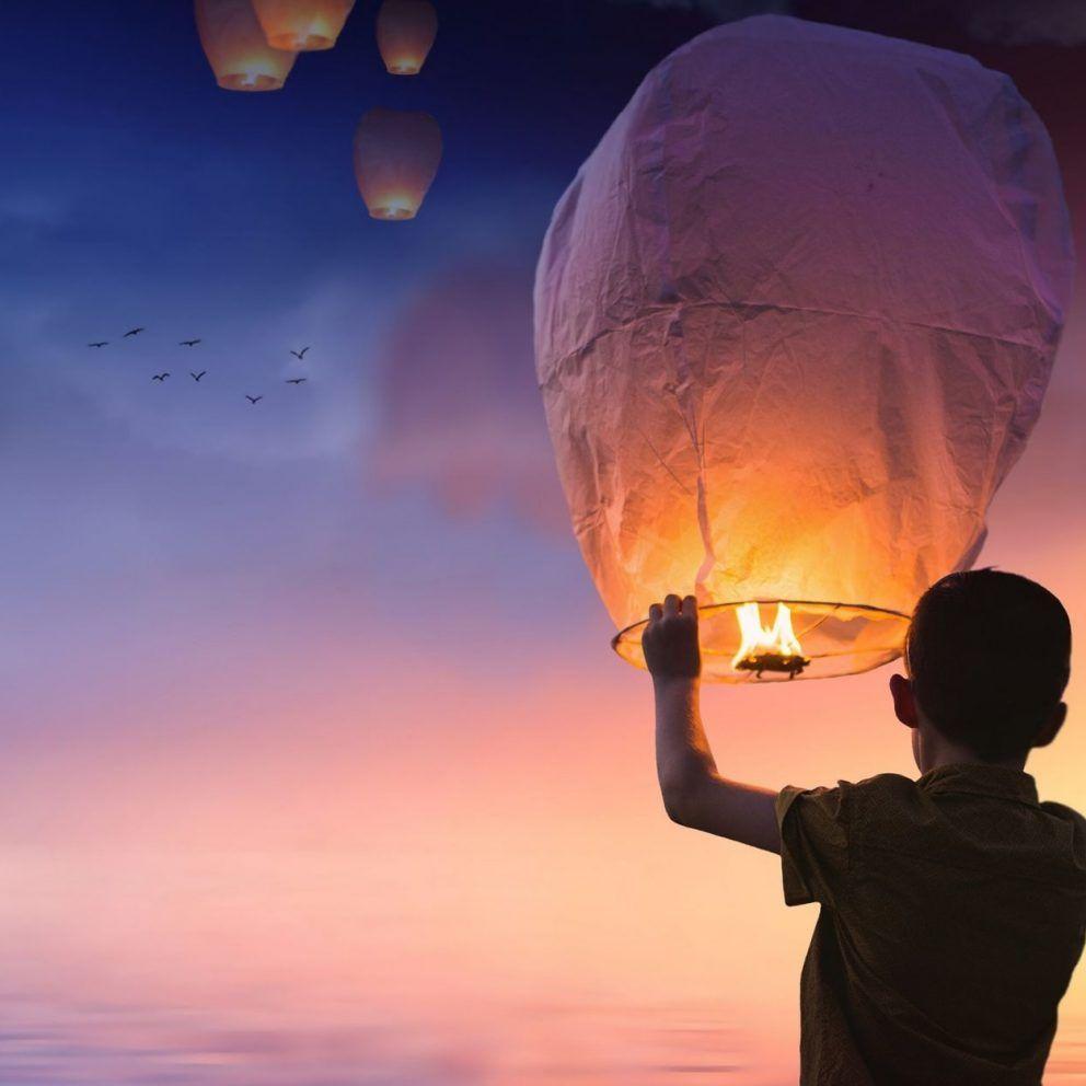 [:cs]osobni rozvoj je jako balon[:]