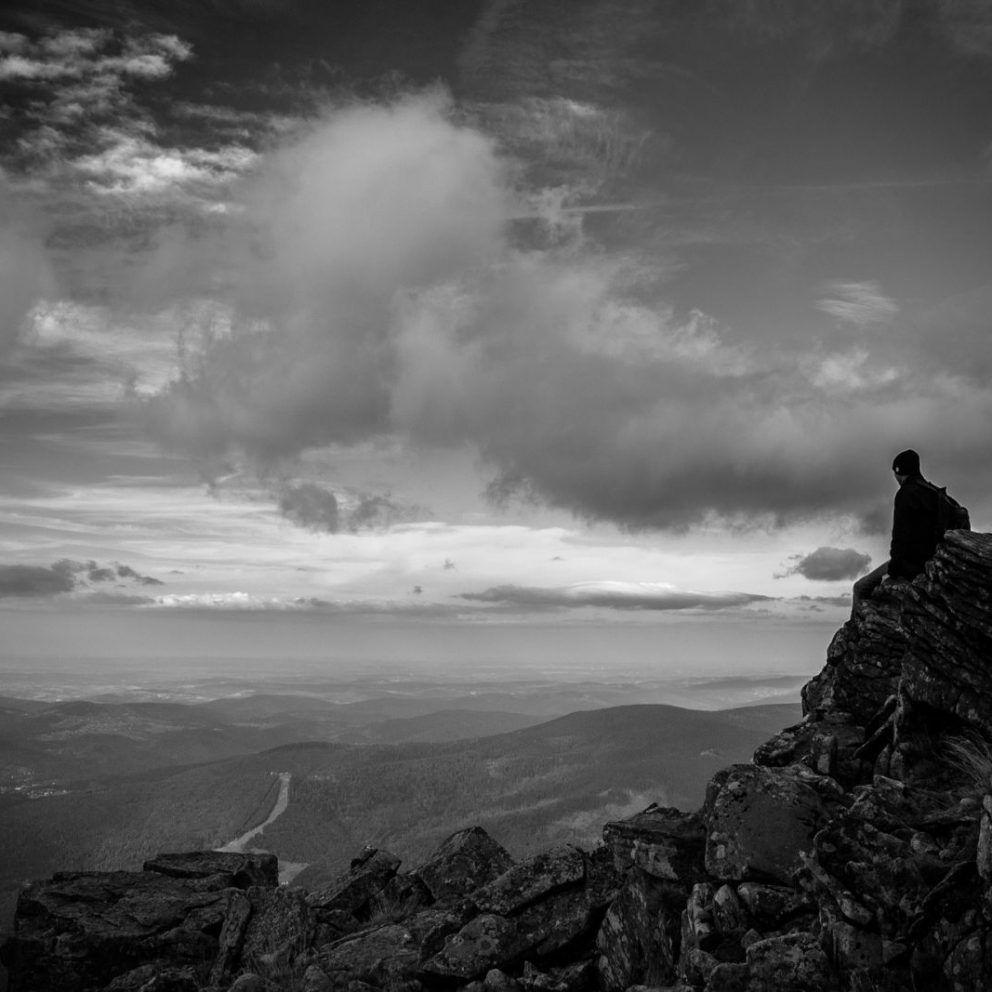 Zaručené rady jak překonat negativní emoce a myšlenky