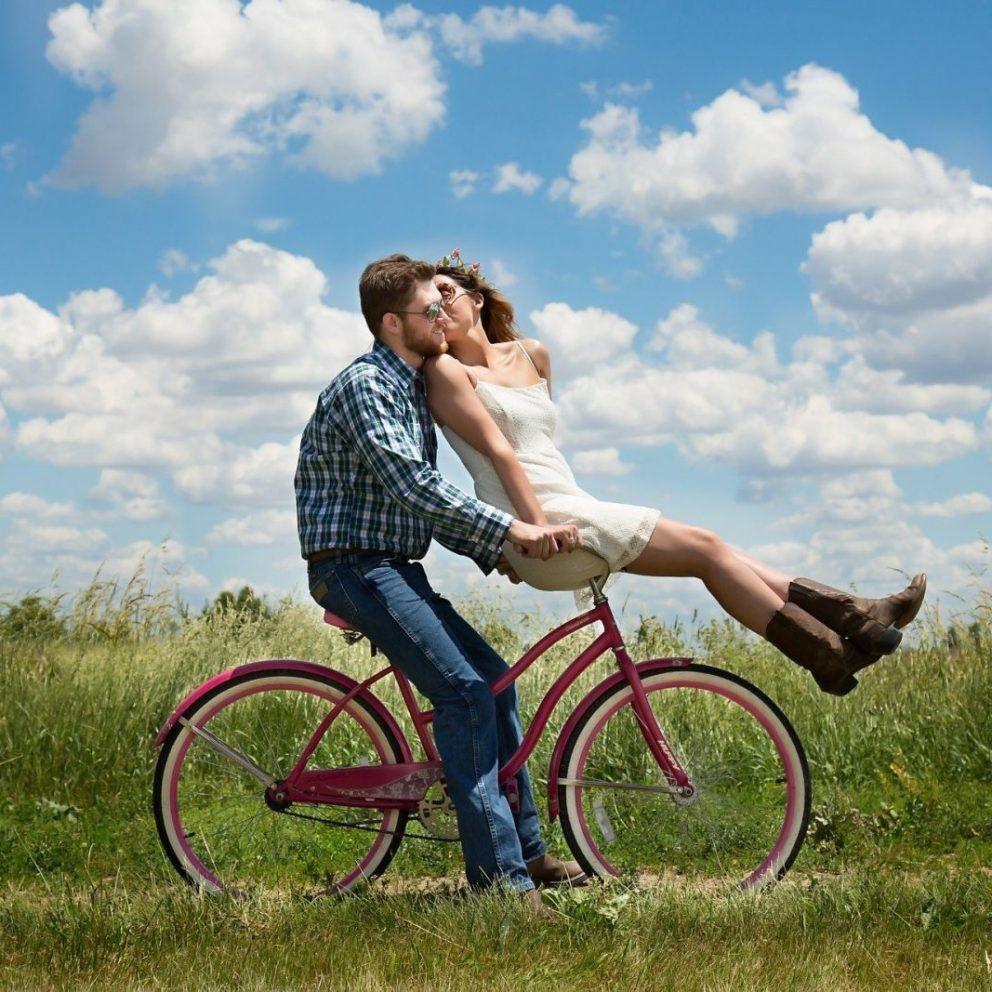 Existuje dokonalá láska? Základem partnerského vztahu je tolerance
