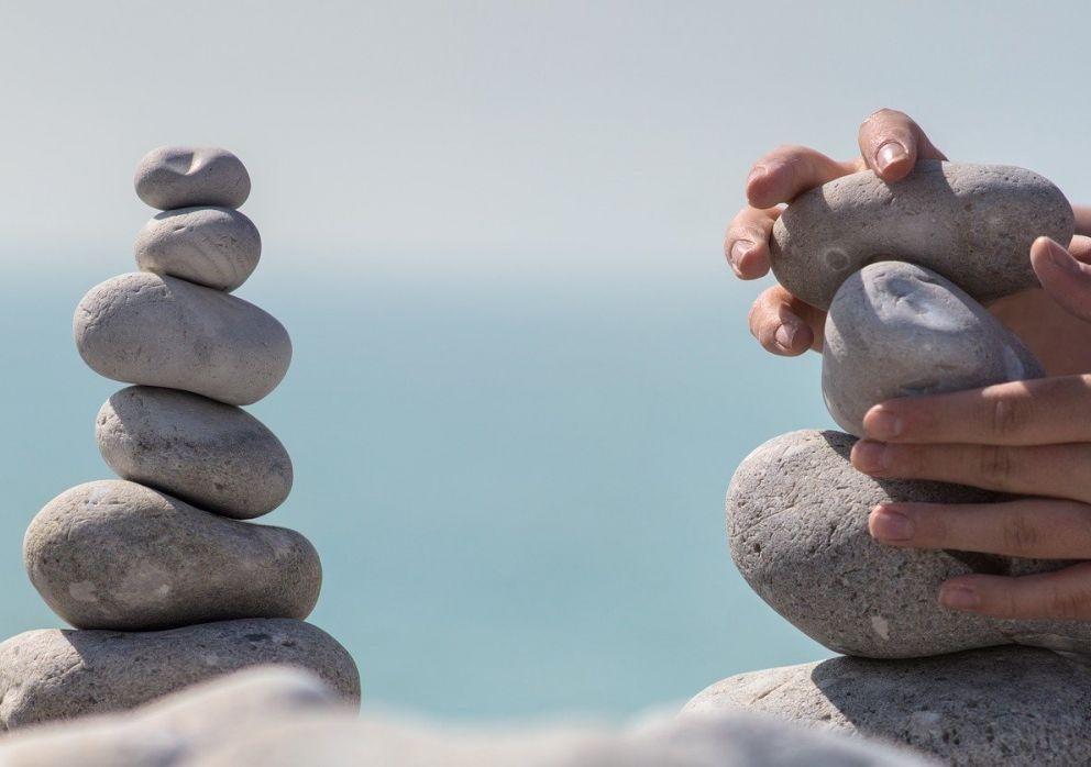 [:cs]meditace a balance[:]