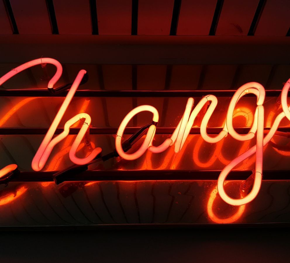 Jak se zbavit negativních myšlenek a myslet pozitivně