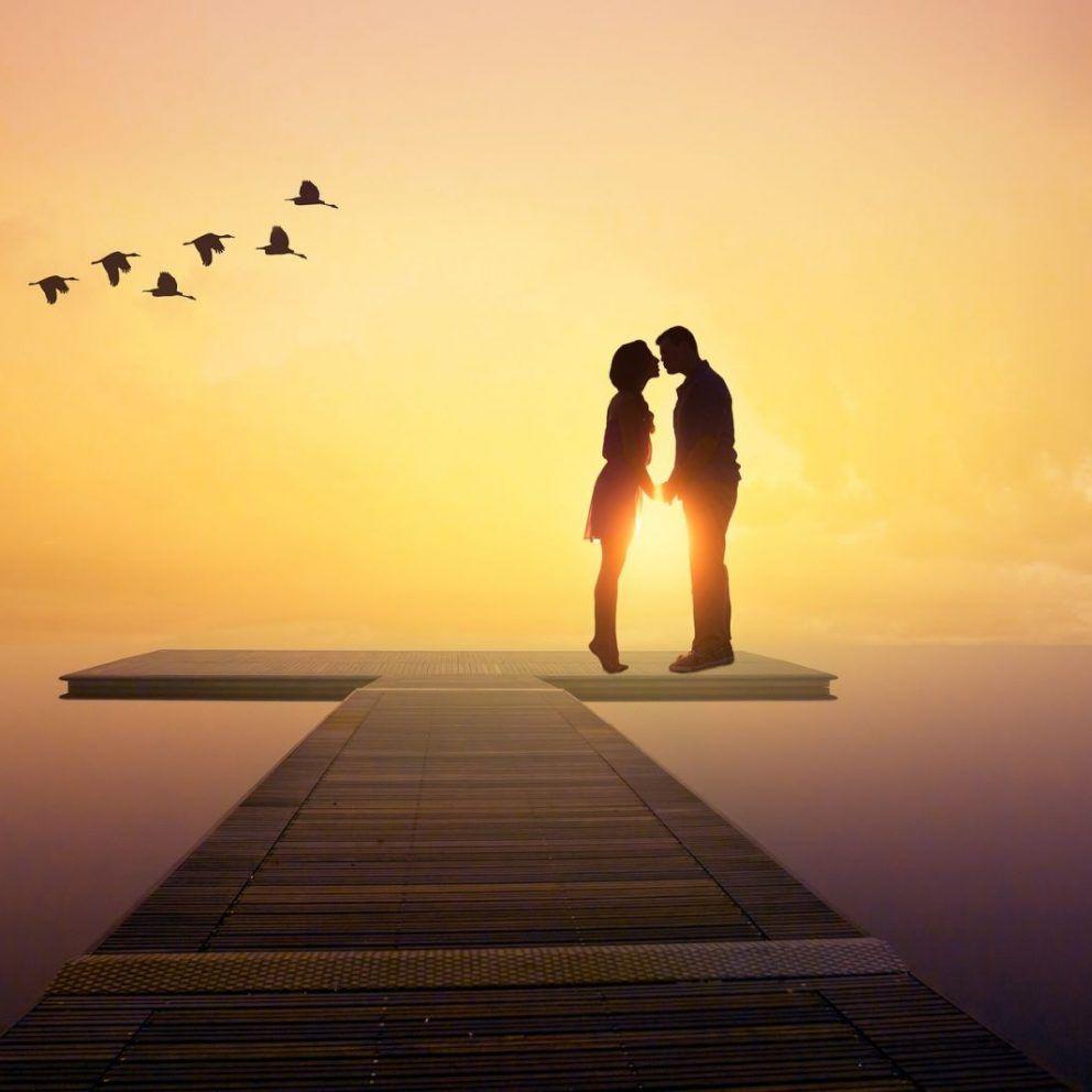 [:cs]Kam na první rande a místa nejhodnější[:]