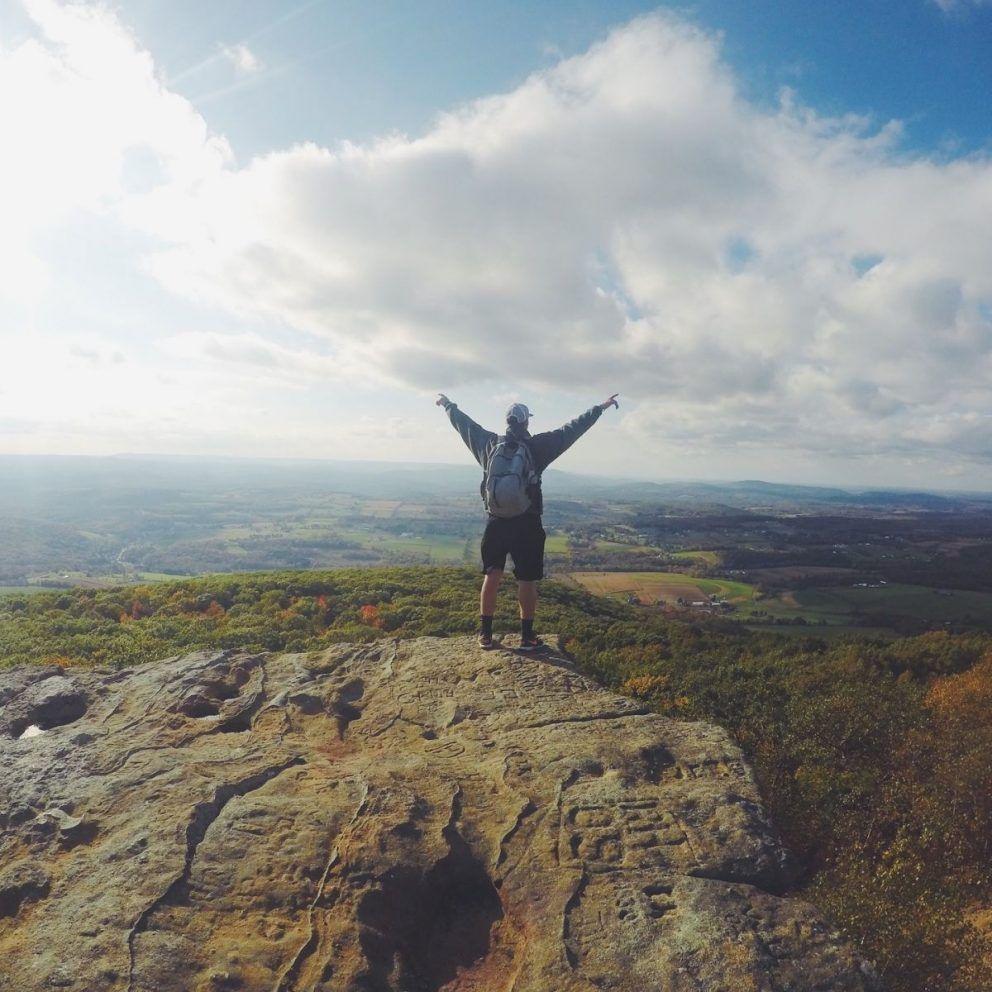Co je motivace a proč je v životě důležitá