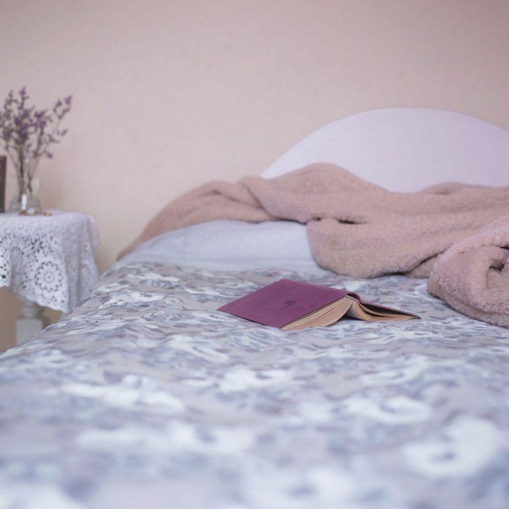 Poruchy spánku – dělení a dopady na lidskou psychiku