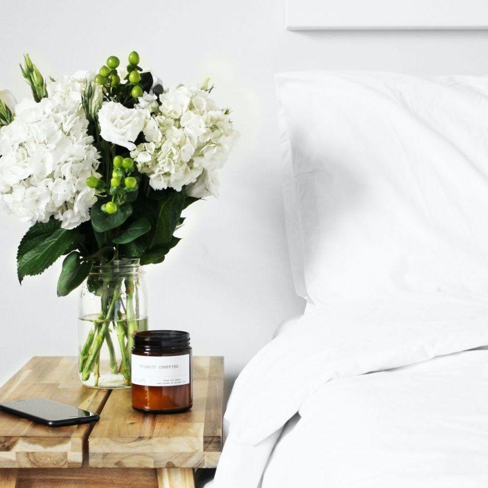 [:cs]Pozitivní účinky dobrého spánku[:]