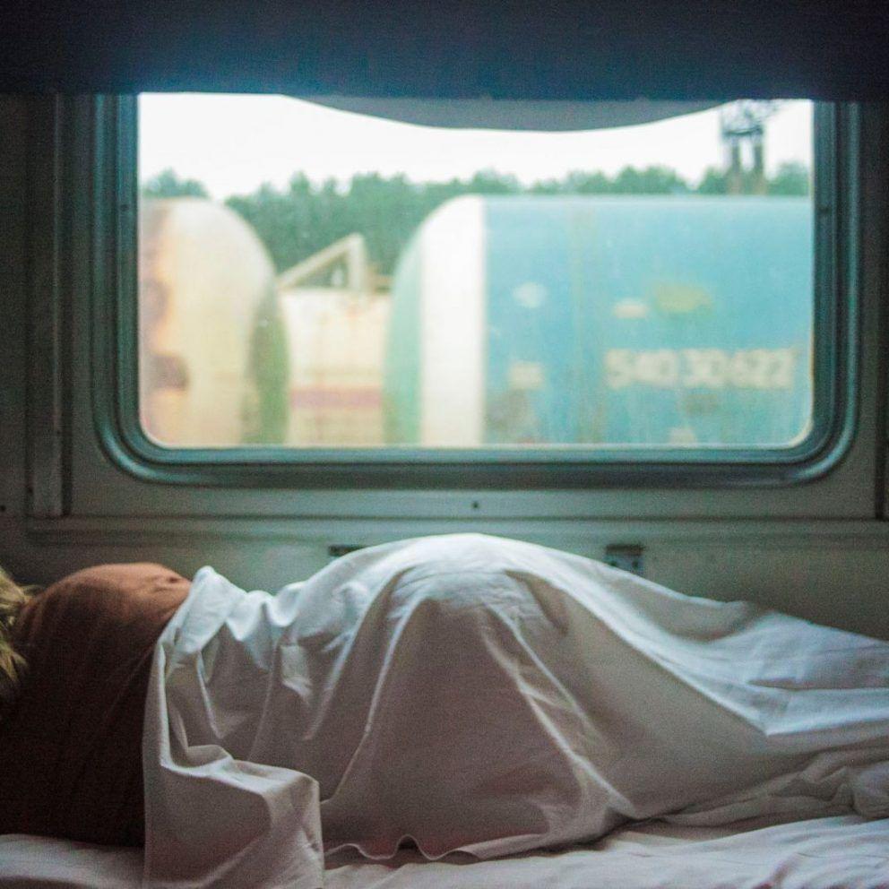 [:cs]Poruchy spánku u dospělých[:]