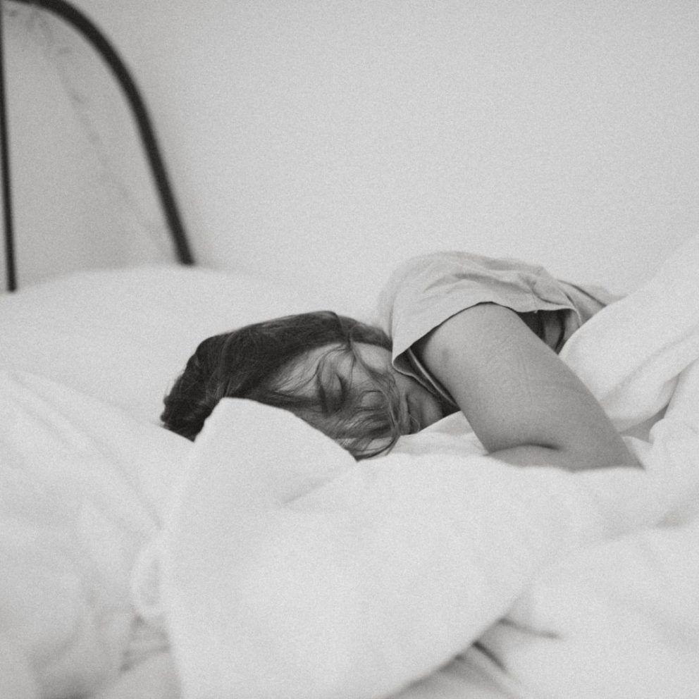 [:cs]Jak se s únavou vypořádat[:]